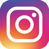 ひまわり在宅クリニックの公式instagram